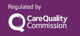 logo-q-carequality-commission